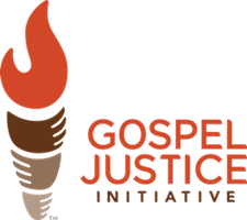 GospelJustice