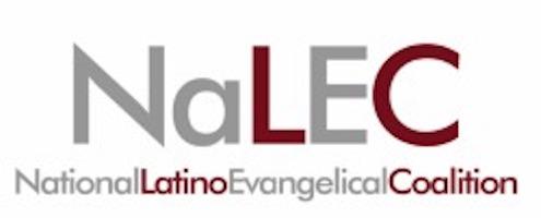 NLatinoEC-new