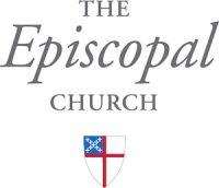 Flat_Episcopal_Vertical_Logo