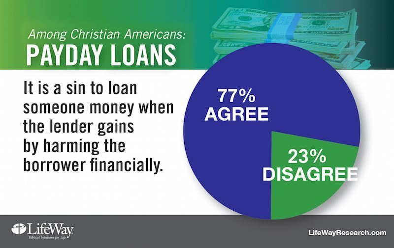Money loan toronto picture 10