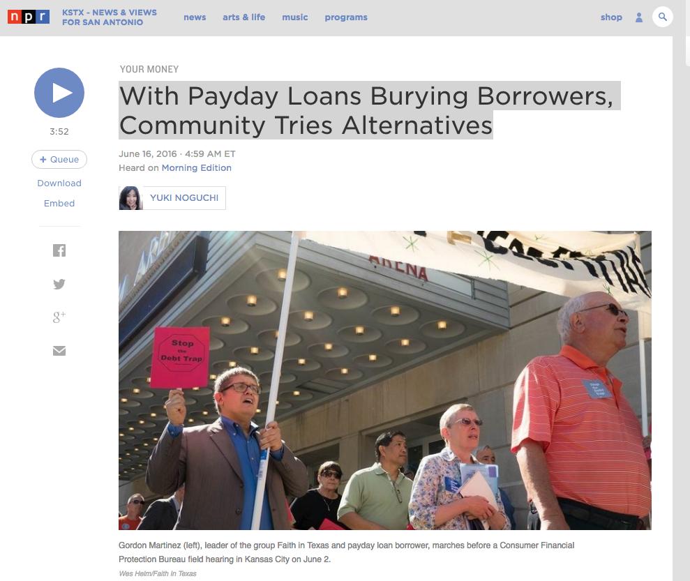 Payday loan sanford nc photo 8