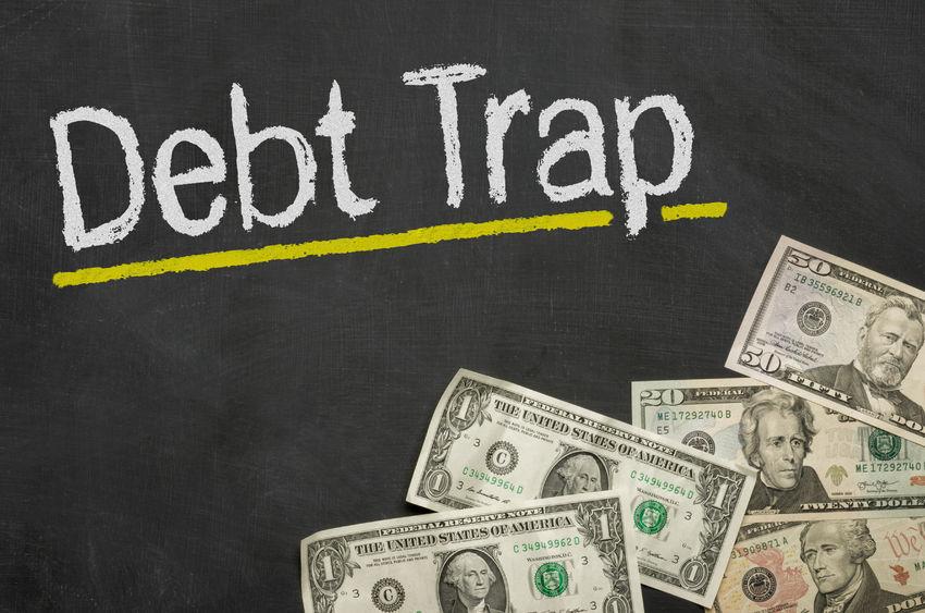 Urgent cash loan today image 6